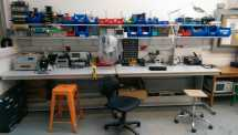 Electronics-workbenches.jpg